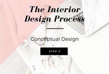 Reimagine Designs // Blog