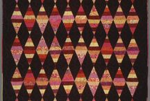 quilts / by Denise King