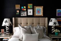 Decor / by MSN Living