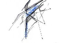 triangle architecture