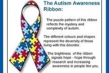 Autisme en beelddenken