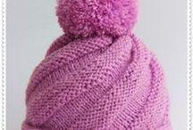 knittint