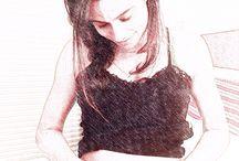 EXECUDIVAS Pregnancy / Amazing pictures of pregnant execudivas