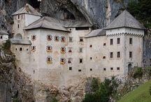 Castillos / Todo tipo de Castillos