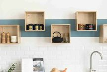 Interior – Küchenliebe