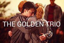 __Golden Trio__