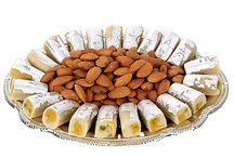 Online Diwali Sweets / Best delicious sweets for Diwali celebration. Order Sweets online like Burfi, Rasogulla, Doda Burfi, etc. from Bookmyflowers.com