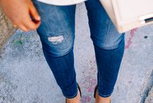My style,my wardrobe..
