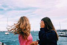 |Best Friends|