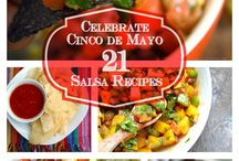 Mexican Food Recipes / A collection of the best and cheesiest MEXICAN FOOD RECIPES on Pinterest! 2 pin per day max.   SPAMMERS and those not following the following the rules WILL BE REMOVED!!!!  For every 2 pins, please repin or like another to keep this board on the Pinterest radar. This will benefit us all. Any non-related pins will be deleted.   Board is cleaned weekly for non-actions, small photos, broken links or duplicate pins. No giveaways not connected to a recipe or selling of products.