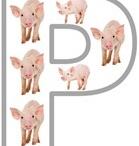 Pig Theme