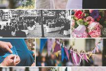 Referenzen / das sind unsere Hochzeiten der letzten Jahre!