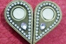Indian Aura Handicrafts / Shop Online from our online store for Indian Handicrafts,Personalized Gifts,Wedding Gifts,Corporate Gifts,Indian Ethnic Wear,Home Decor & Furnishings @www.indianaura.in
