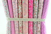 Fabrics / Here we pin our Fabrics collection. At Sewing Craft you find only high quality materials ,  very different designs and colors. Our fabrics are 100% high quality cotton. Are perfect for your Quilting projects , or for Clothes Projects.