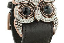 Jewelry / by donna tolisa