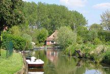nord Picardie pas de calais