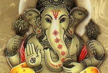 picture of ganpati