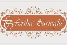 Feriha Sarıoğlu