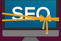 SEO / Seo, arama motoru optimizasyonu ile alakalı bir çok paylaşımın yapıldığı pano.