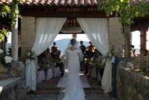 Dubrovník svadba