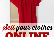 How To: repurpose clothing