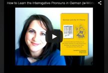 MrsDeutsch / Learning German can be FUN!!!  I am a passionate german language teacher! Let me show you my best tipps and tricks on learning or teaching german!   www.mrsdeutsch.com Follow me on Twitter: https://twitter.com/Mrs_Deutsch Subscribe on Youtube: https://www.youtube.com/user/MrsDeutsch Like me on Facebook: https://www.facebook.com/mrsdeutsch
