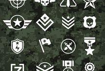 CRH - commandos