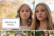 Gorgeous Clients