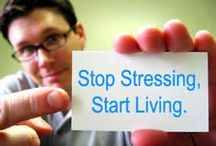 How to make money from home whit no stress / For many moms who want to spend more time at home, finding the right work-at-home job is the dream. Here's how to start turning that dream into reality.
