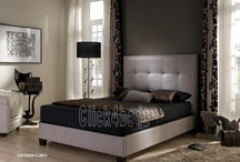 Kaydian  / by Click Beds