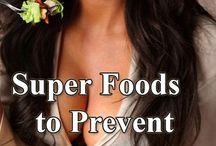 Borstkanker / Borstkanke genezen met natuurlijke medicijnen. Heal breast cancer with natural medicine.