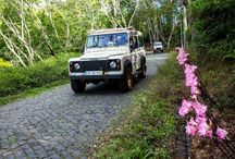 Jeep Tours in Madeira Island / Jeep Tours in Madeira Island. Discover the majestic landscape of Madeira through a 4×4 vehicle ride. We guarantee a unique motorized adventure that will be both exciting and memorable.  More info: http://madeira.best/product-category/land/jeep-tours/