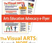 Arted- Advocacy / Arted advocacy for art in public schools. Art Funding. / by Marianne Griffith