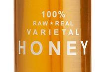 Honey ♥