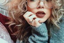 -,-okulary-,-