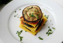 VEGAN  FOOD / Vegane Rezepte / vegan recipes