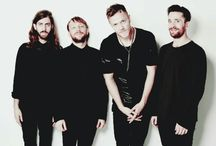 Imagine Dragons ♥