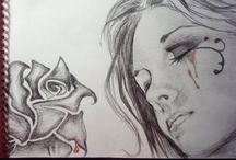Ζωγραφιά