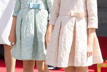 vestidos para  niñas eventos