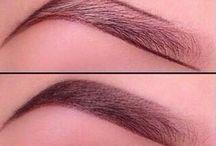 beauty tips / by Dona Smith Stankich