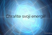 Meditácia a ezoterika