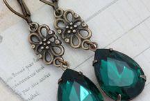 Korut/jewellery