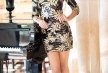 Colección 2017/2018 / En Elclosetdemayte.com encontrarás espetaculares vestidos de novia  de de alta calidad para aquellas clientas que no quieren gastar un dineral para un sólo día. Atención personalizada. Podéis poneros en contacto con nosotros en el 626042474 en cualquier momento del día o en nuestra pagina web www.elclosetdemayte.com  @elclosetdemaytecom