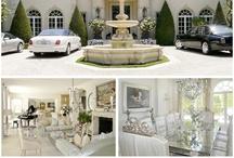 Luxuries