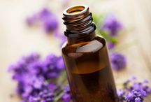 ILS Essential Oils / Information, resources and ways to use essential oils for kids with high anxiety, attention and focus issues, and sleep deficiencies.