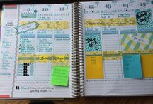 Filofax great tips :-)
