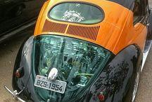 VW TIPs