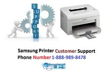 Samsung Printer Customer Support Phone Number / Samsung Printer technical support phone number 1-888-989-8478 for fix Samsung printers drivers. Contact Samsung support to setup, configure & install Samsung wireless printers.