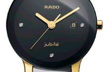 Rado Watches Women