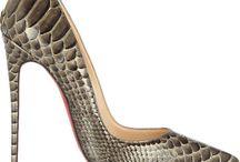 Lov shoes